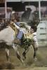 GSYR 05 18 2007 Tri State Rodeo A 537
