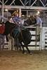 GSYR 05 18 2007 Tri State Rodeo A 549