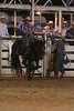 GSYR 05 18 2007 Tri State Rodeo A 547