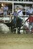 GSYR 05 18 2007 Tri State Rodeo A 544