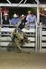 GSYR 05 18 2007 Tri State Rodeo A 182