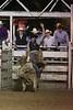 GSYR 05 18 2007 Tri State Rodeo A 185