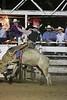 GSYR 05 18 2007 Tri State Rodeo A 188