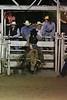 GSYR 05 18 2007 Tri State Rodeo A 179