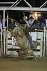 GSYR 05 18 2007 Tri State Rodeo A 193