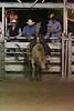 GSYR 05 18 2007 Tri State Rodeo A 181