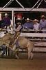 GSYR 05 18 2007 Tri State Rodeo A 187