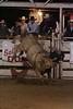 GSYR 05 18 2007 Tri State Rodeo A 197