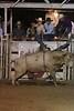 GSYR 05 18 2007 Tri State Rodeo A 195