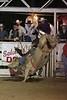 GSYR 05 18 2007 Tri State Rodeo A 190