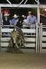 GSYR 05 18 2007 Tri State Rodeo A 183