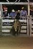 GSYR 05 18 2007 Tri State Rodeo A 180