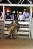 GSYR 05 18 2007 Tri State Rodeo A 184ps