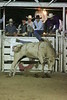 GSYR 05 18 2007 Tri State Rodeo A 196