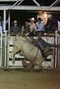 GSYR 05 18 2007 Tri State Rodeo A 194
