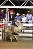 GSYR 05 18 2007 Tri State Rodeo A 186ps