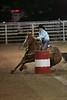 GSYR 05 18 2007 Tri State Rodeo A 746