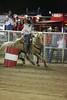 GSYR 05 18 2007 Tri State Rodeo A 759