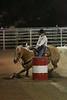 GSYR 05 18 2007 Tri State Rodeo A 761