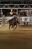 GSYR 05 18 2007 Tri State Rodeo A 754
