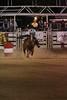 GSYR 05 18 2007 Tri State Rodeo A 753