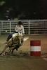 GSYR 05 18 2007 Tri State Rodeo A 763