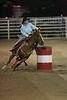 GSYR 05 18 2007 Tri State Rodeo A 749