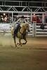 GSYR 05 18 2007 Tri State Rodeo A 765