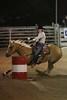 GSYR 05 18 2007 Tri State Rodeo A 760