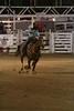 GSYR 05 18 2007 Tri State Rodeo A 756