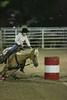 GSYR 05 18 2007 Tri State Rodeo A 764