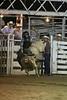 GSYR 05 18 2007 Tri State Rodeo B 010