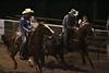 GSYR 05 18 2007 Tri State Rodeo A 630