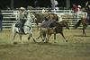 GSYR 05 18 2007 Tri State Rodeo A 634