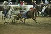 GSYR 05 18 2007 Tri State Rodeo A 636