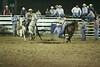 GSYR 05 18 2007 Tri State Rodeo A 623