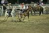 GSYR 05 18 2007 Tri State Rodeo A 632