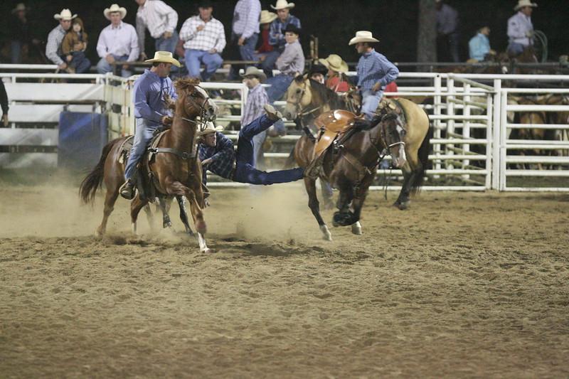 GSYR 05 18 2007 Tri State Rodeo A 619