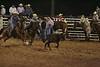 GSYR 05 18 2007 Tri State Rodeo A 628