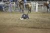GSYR 05 18 2007 Tri State Rodeo A 621