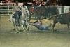 GSYR 05 18 2007 Tri State Rodeo A 639