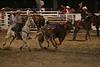 GSYR 05 18 2007 Tri State Rodeo A 635