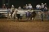 GSYR 05 18 2007 Tri State Rodeo A 622