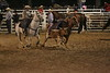 GSYR 05 18 2007 Tri State Rodeo A 633