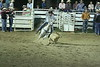 GSYR 05 18 2007 Tri State Rodeo A 361