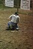 GSYR 05 18 2007 Tri State Rodeo A 372