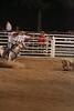 GSYR 05 18 2007 Tri State Rodeo A 358