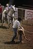 GSYR 05 18 2007 Tri State Rodeo A 370