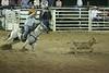 GSYR 05 18 2007 Tri State Rodeo A 363