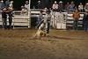 GSYR 05 18 2007 Tri State Rodeo A 359
